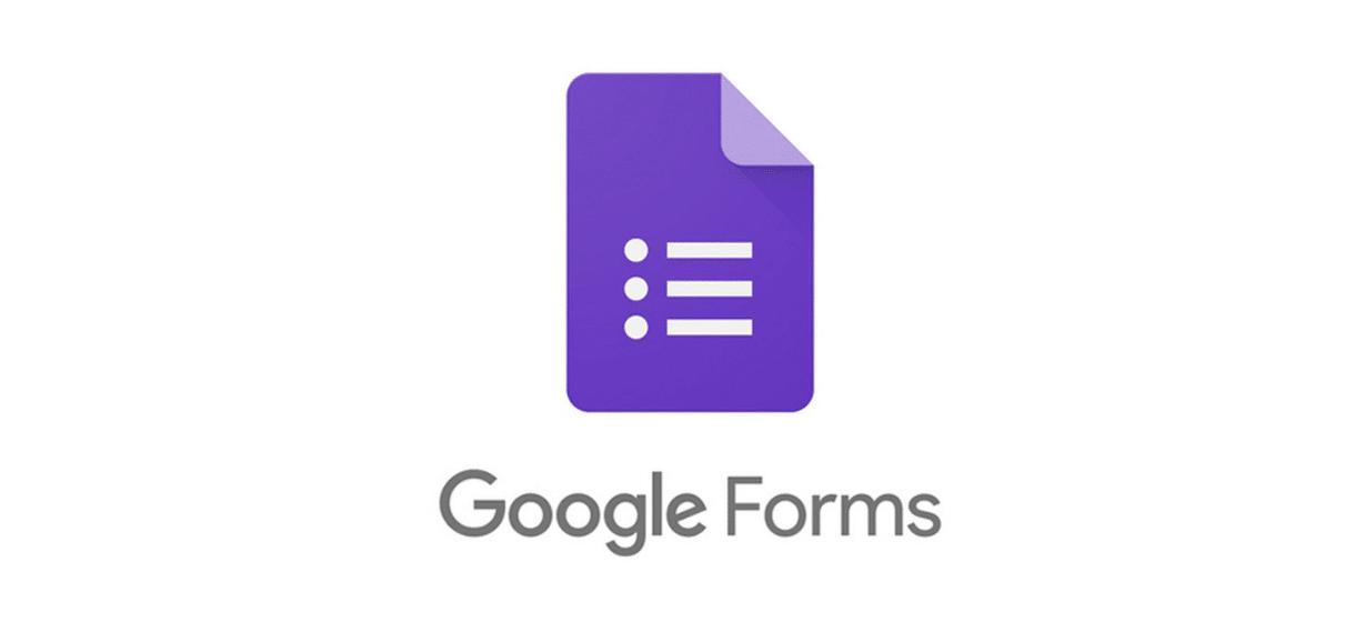 google-form-jab-consultoria