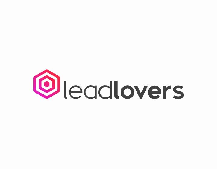 leadlovers-jab-consultoria