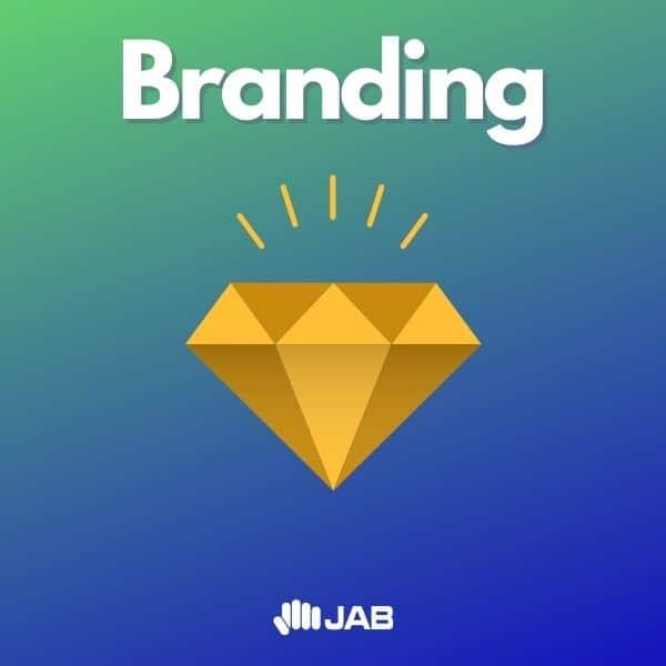 Branding: saiba por que é tão importante para sua empresa