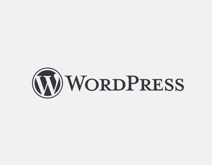 wordpress-jab-consultoria