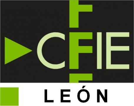 CFIE: Curso de Desarrollo de Interfaces