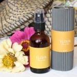 Nuevos usos de nuestro aceite facial Elixir