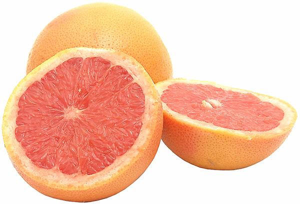 Aceite esencial de pomelo - jabonnatural