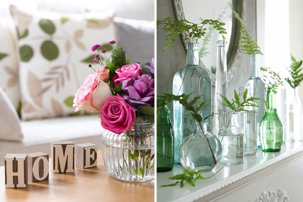 Home sweet home - Pinterest de Campo di fiore