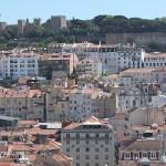 Un viaje a Lisboa