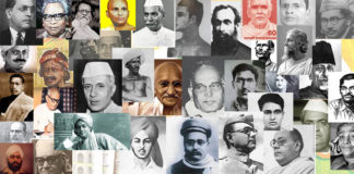 freedom fighters of india, list of freedom fighters in india, freedom fighters names with images, 70th republic day, latest news republic day