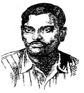 chandra shekhar azad, chandra shekhar azad history, chandra shekhar azad death, chandra shekhar azad family, chandra shekhar azad information, chandra shekhar azad quotes, chandra shekhar azad biography