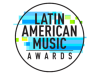 American Music Awards 2018, American Music Awards 2018 nominees, American Music Awards 2018 winners