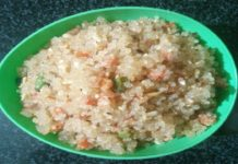 Sabudana Snacks, Sabudana Snacks recipes, Sago snacks, Sabaki, Sabudana Kichadi;