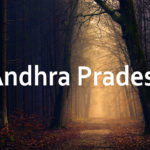 Latest Andhra Pradesh Government and Private Jobs