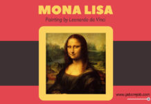 Mona Lisa, mona lisa stolen, mona lisa stolen, why was mona lisa stolen, how did mona lisa become famous, The Theft That Made The 'Mona Lisa' A World Famous Masterpiece