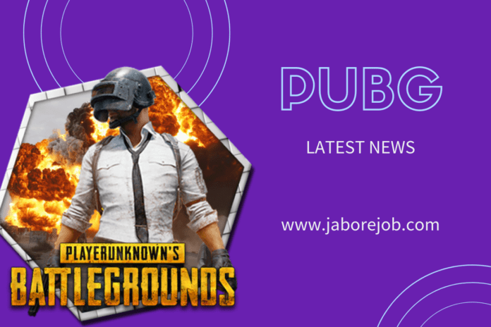 Problem PUBG, psychopaths, pubg, pubg problems, pubg ban