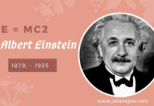 Einstein, what happened to Einstein brain, Einstein's Brain Was Stolen And Chopped Up Into Tiny Pieces