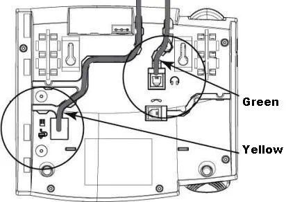5 Wire Relay Door Lock 5 Wire Fan Relay Diagram Wiring