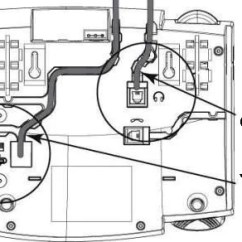 Avital 4111 Remote Start Wiring Diagram Kicker Subwoofer Diagrams 5 Wire Relay Door Lock Fan ~ Odicis