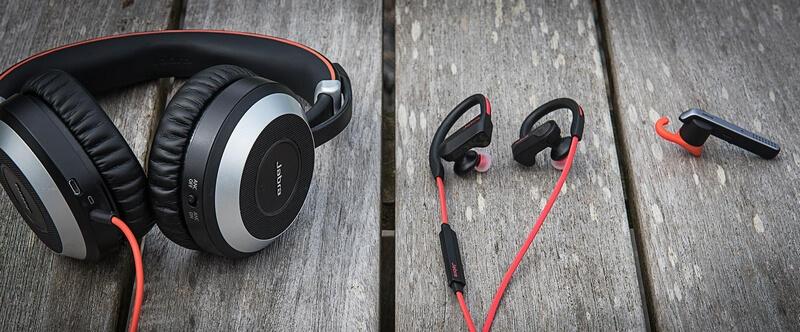 4 types of wired headset connectors jabra blog rh jabra com Headphone Jack to Speaker Wire Aviation Headset Jack Wiring