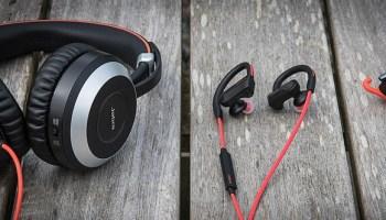 Are Bluetooth headsets safe? · Ja Blog on beats headphone jack repair, beats headphone cord replacement, apple headphone wire color diagram,
