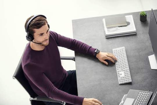 How to Drive Unified Communications User Adoption in an Organization