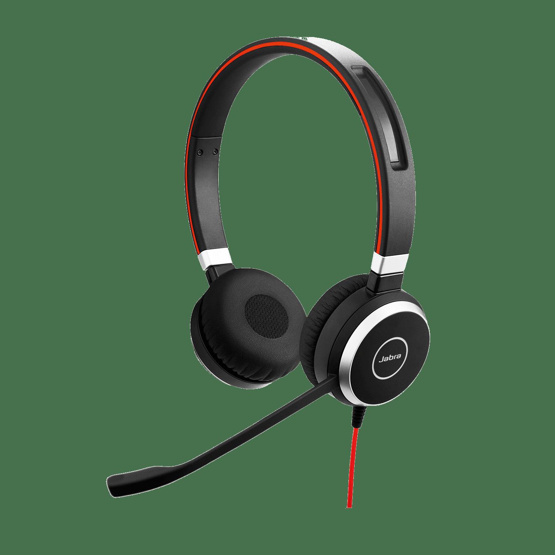 Jabra Evolve 40 Stereo headset 0001 1440x1440 0001 4
