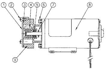 6 Volt Bilge Pump 6 Volt Air Pump Wiring Diagram ~ Odicis
