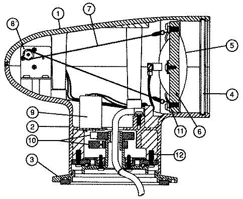 Itt Jabsco Pumps Jabsco Bilge Pumps Wiring Diagram ~ Odicis