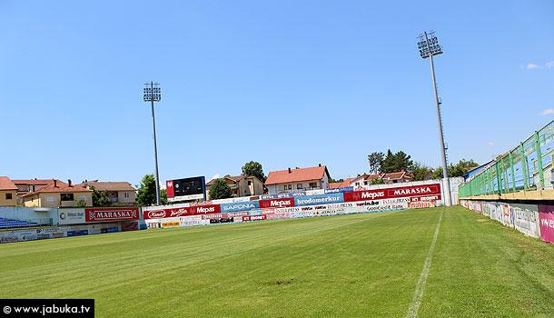 pecara_stadion_radovi_3