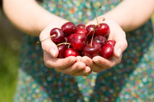 Voće i povrće koje ne smijete jesti ovisno o bolesti i lijekovima koje trošite 2