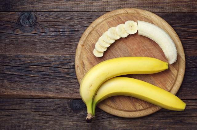 Voće i povrće koje ne smijete jesti ovisno o bolesti i lijekovima koje trošite 4