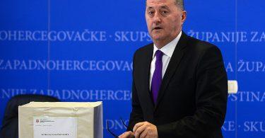 Ivo Sesar - novi zastupnik u Skupštini ŽZH