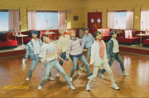 bts-Boy-With-Luv-2019-vid-billboard