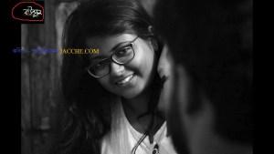 Paracetamol || Baundule || Nandini Bhar || বাউন্ডুলে || প্যারাসিটামল || বাংলা কবিতা