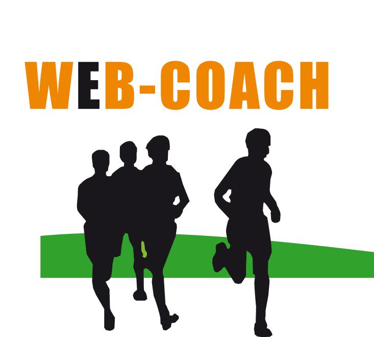 Faut être allumé pour devenir coach !
