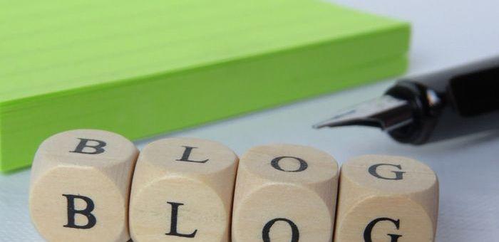 04 avantages d'un blog d'entreprise