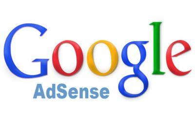 Comment monétiser son blog avec Adsense ?