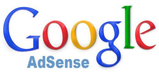 Comment monetiser son blog avec Adsense