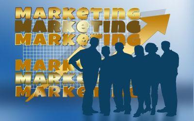 5 bonnes stratégies marketing pour faire connaitre son entreprise