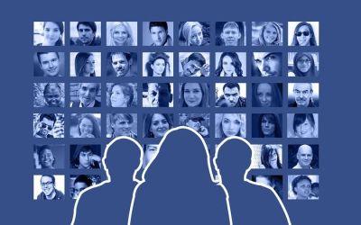 5 conseils pour améliorer l'engagement d'une page Facebook