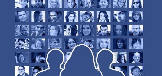 5 conseils pour ameliorer engagement de votre page Facebook