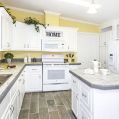 Mobile Home Kitchens Amazon Kitchen Faucets Large Manufactured Homes Floor Plans Updated