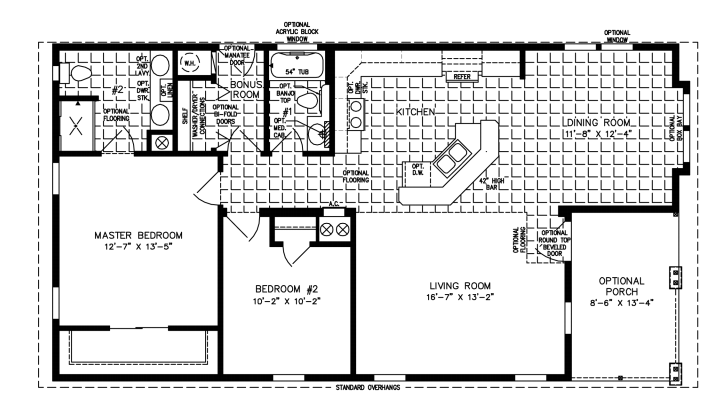 1999 fleetwood mobile home wiring diagram