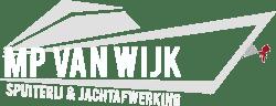 Van-Wijk-Jachtafwerking-Logo-WIT-250px