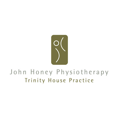 john-honey-logo