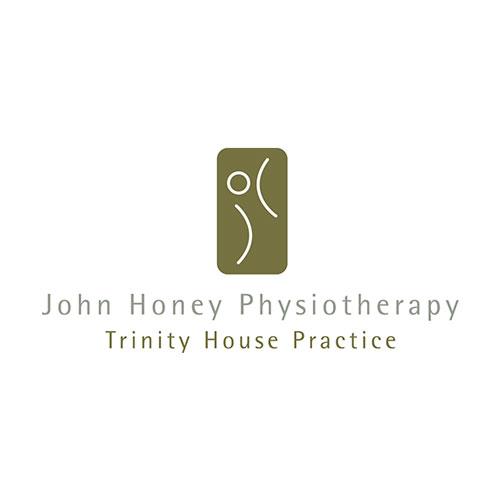 john-honey-logo