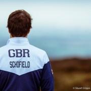 Schofield GBR