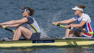 Rowing-trials-Sam-Courty-and-Emily-Ford-Peter-Spurrier-Intersport-Images-e1432125038850