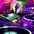 nightclubs-select-slide2