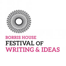 Borris House Festival Of Writing & Ideas 2017