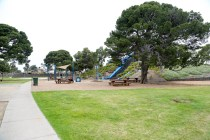 Bayview Park, Point Cook-1
