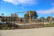 District Park, Geelong -24