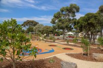 Curlew Community Park, Laverton-22